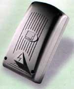 Блок управления приводов серии H для рулонных ворот.
